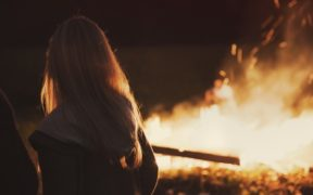 Over $250,000 raised for bushfire victims through fee-free crowdfunding platform