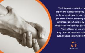 Australian charities