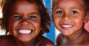 Indigenous literacy