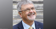 Professor Peter Shergold AC