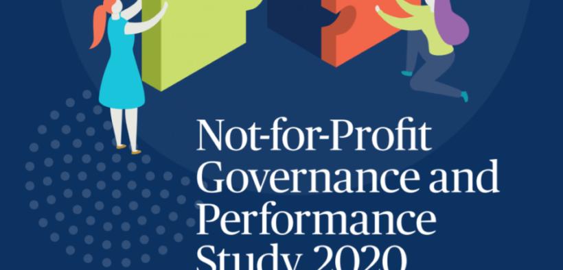 performance study