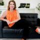 Sporting Wheelies CEO Amanda Mathers portrait
