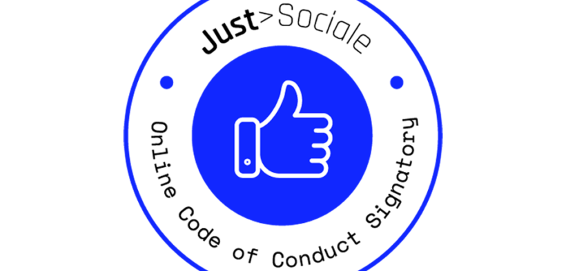 Online Code of Conduct Bade