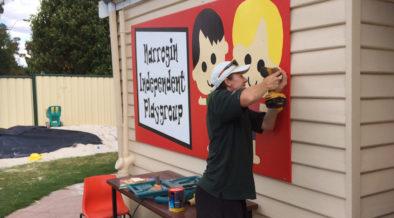 Australian Rural Communities Projects