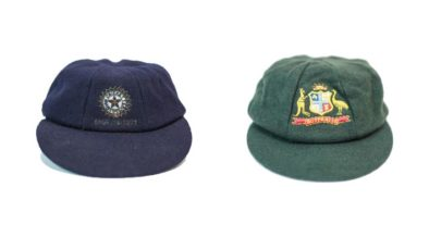 Cricketing Merchandise