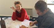 IRCF Facilitator_Claire Williams_in Leeton
