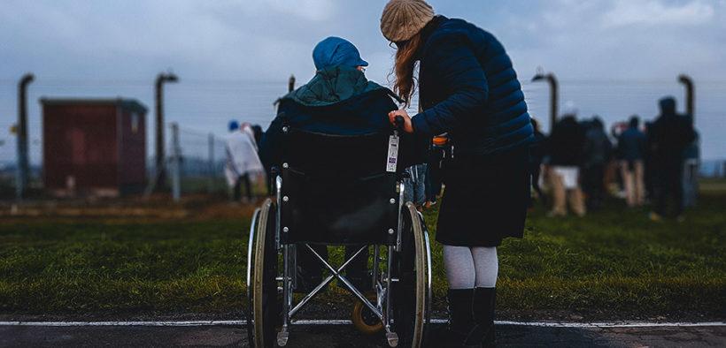 disability gateway