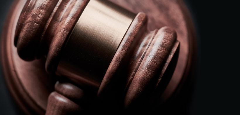AAT ruling affirms ACNC criteria