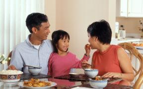 family visas