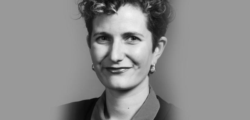 Pro Bono Counsel (Australia) Bianca Janovic