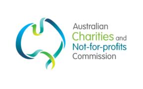 charity sector regulator ACNC