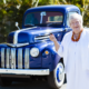 Sale of Jolene for MND research