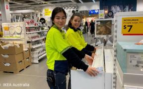 IKEA Australia