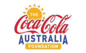 Coca Cola Australia Foundation