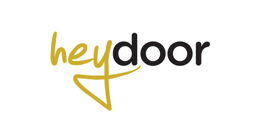 Heydoor™