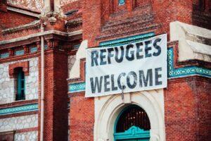 Refugee Recognition