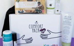 Comfort Pack