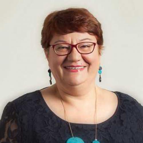 Margaret Maljkovic