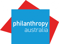 Philanthopry Australia