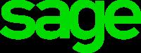 Sage_Master_logo_FullColor_RGB