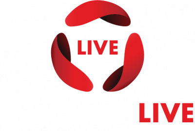 TSL05_logo