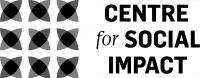 csi-colour-logo-1024x402-1