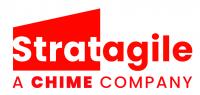 stratagile logo
